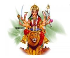Love marriage problem solution babaji +919829262677 sambalpur